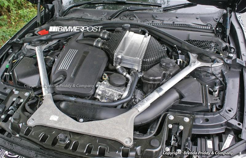2015 bmw m3 engine component diagram bmw 2014 f80 m3 engine (turbo inline 6) physically exposed ... 2014 bmw m3 engine diagram