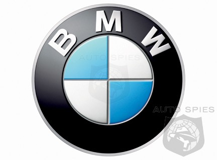 BMW Group tops in Global 500 Ranking of Carbon Disclosure Project with score of 99/100