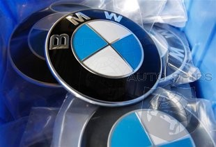 BMW is Most Attractive Auto Company to Work For
