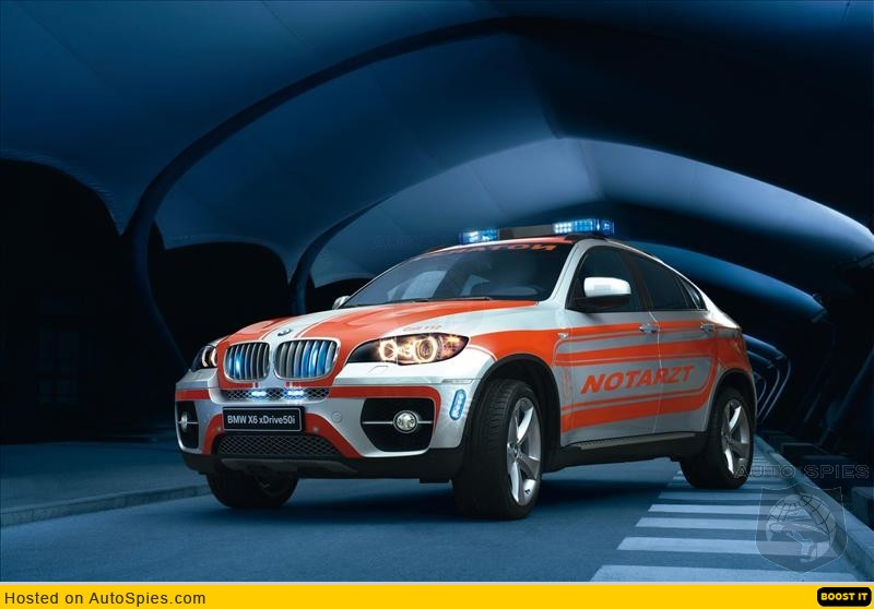 100 Bmw X6 Horsepower 2009 Review Ratings