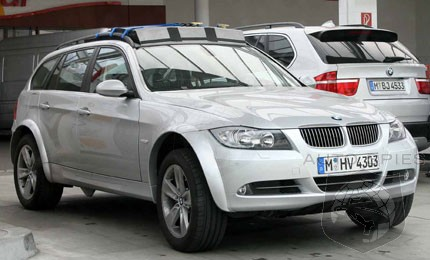 2010 BMW X3 Cars SUV