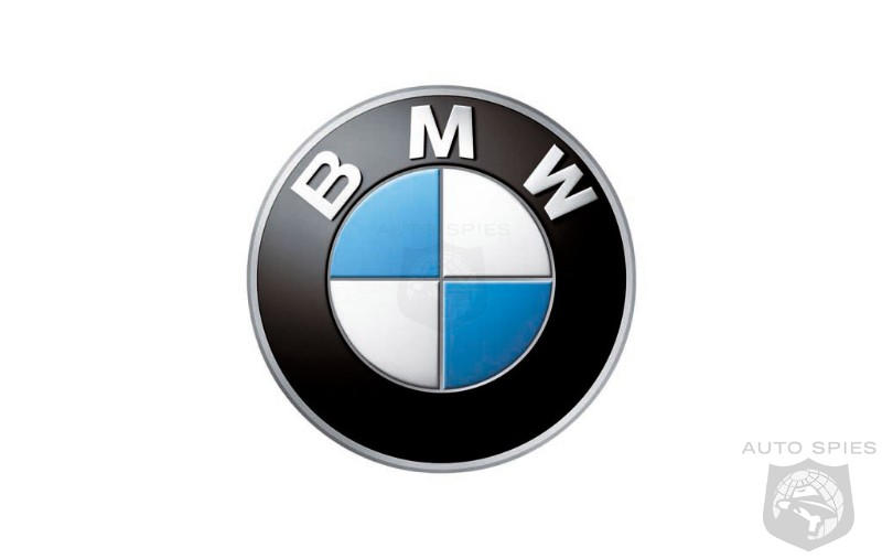 Bmw Sued By U S Government Over Discriminatory Use Of
