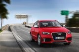 Audi's Annual Sales Rise 8.3% To A New Record of 1.57 Million For 2013 Due To Booming Chinese and U.S. Demand