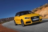 Audi's May 2014 Global Sales Rise 10.8% On Strong U.S. Sales - YTD Sales Up 11.5% Further Increasing Gap With Mercedes-Benz