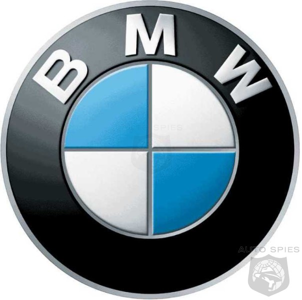 BMW Brand's January 2013 Global Sales Rise 11.5% to New Monthly Record But Slightly Behind Audi's Sales Figures