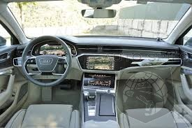 2013 Audi A4 and 2013 Audi A3 Recognized by USAA as Best Values