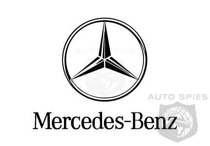 Mercedes-Benz's October 2012 Global Sales Rise 6.0% - But Fall Further Behind Audi and BMW