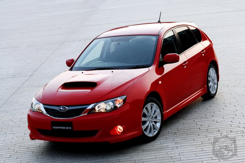 2008 subaru impreza s gt official 250hp 2 0 turbo. Black Bedroom Furniture Sets. Home Design Ideas