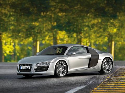 Top 5 Best Sports Car Between The $100K $200K Price Bracket