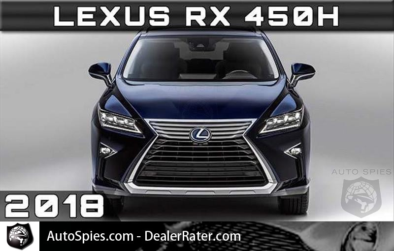 2018 lexus 7 seater. unique 2018 1  with 2018 lexus 7 seater