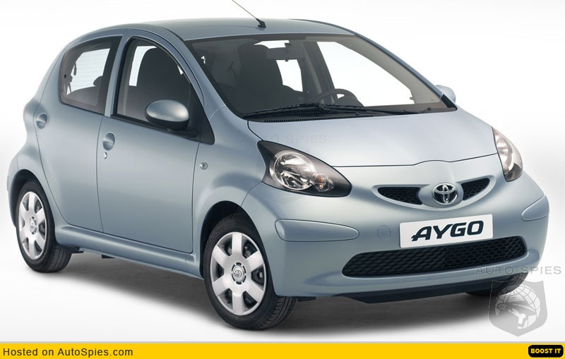 Top 10 Most Economical Cars In The Uk