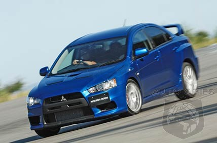subaru impreza wrx sti vs volkswagen r32 vs mitsubishi. Black Bedroom Furniture Sets. Home Design Ideas