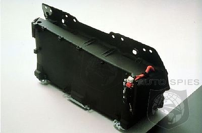 toyota reconditioning can extend hybrid battery life autospies auto news. Black Bedroom Furniture Sets. Home Design Ideas