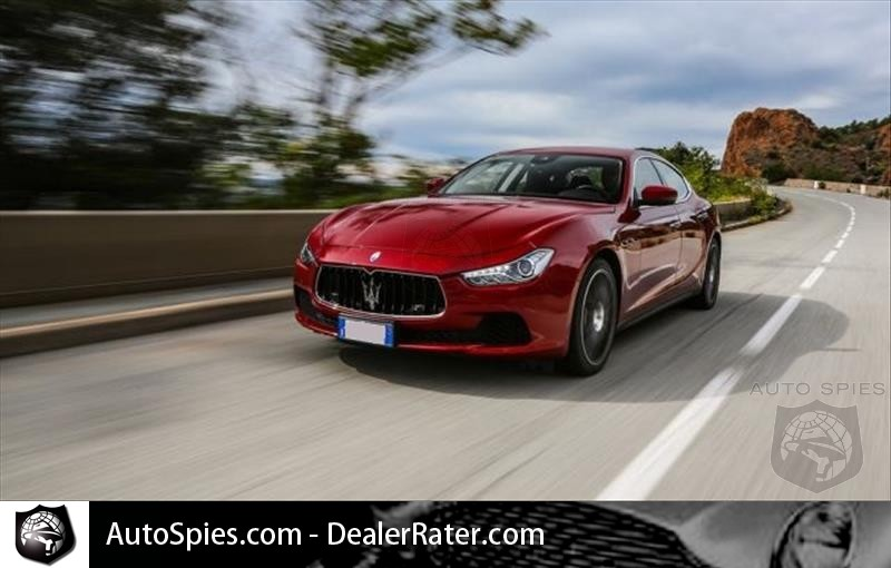 2018 maserati usa. brilliant maserati 1  3 intended 2018 maserati usa