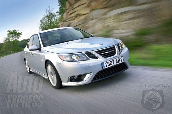 Saab%209-3%201.jpg