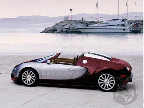[Slika: bugatti_veyron_convertible.jpg]