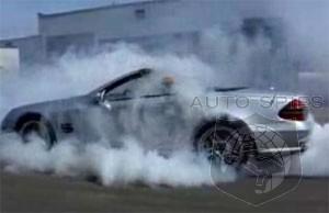 Humiliation Toyota Supra Vs Lamborghini Murcielago Lp640