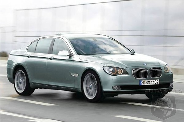 http://www.autospies.com/images/users/carlover99/2009-bmw-7series.jpg