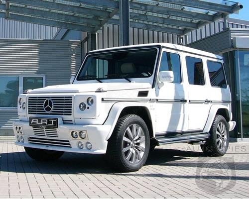 Koji biste vi auto uzeli za 20 hiljada evra?