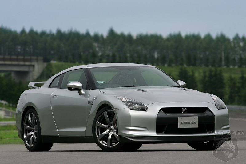 [IMG]http://www.autospies.com/images/users/carlover99/nissan-gt-r.jpg[/IMG]