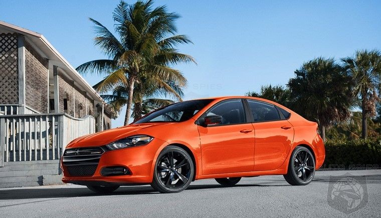 2017 Dodge Dart Srt4 Some Reports Suggest That New Srt Will Be Based On Caliber Platform