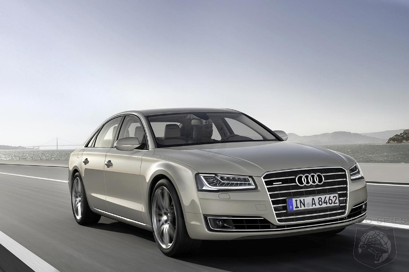 2018 audi electric. unique audi 2018 audi a8 considered for full electric version to audi electric