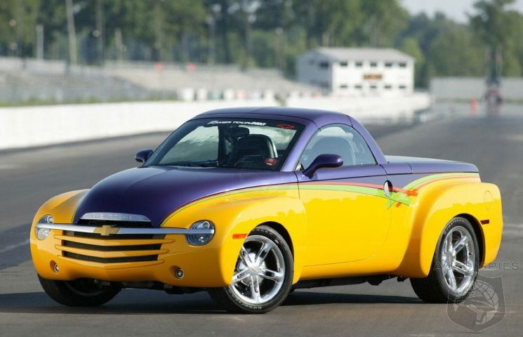 The 5 worst cars sold in America - AutoSpies Auto News