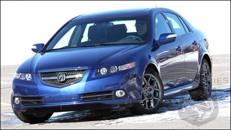 Acura 2008 on Pin 2008 Acura Tl 32 Click Here To Rate Or Share Your Opinion On