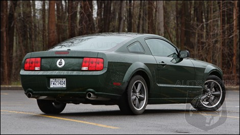 http://www.autospies.com/images/users/greenwad/2008-ford-mustang-bullit-i05.jpg