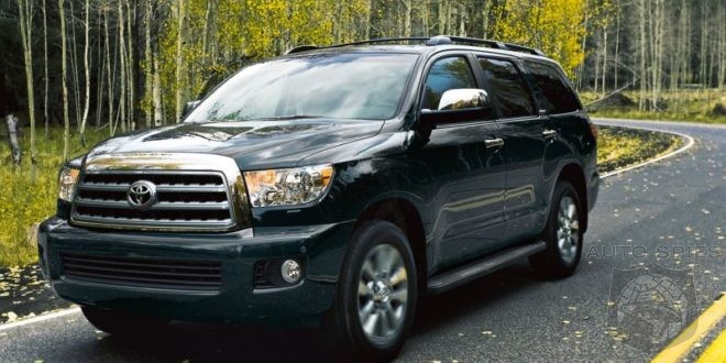 2018 toyota sequoia.  sequoia 2018 toyota sequoia  whatu0027s new with toyotau0027s biggest suv in toyota sequoia