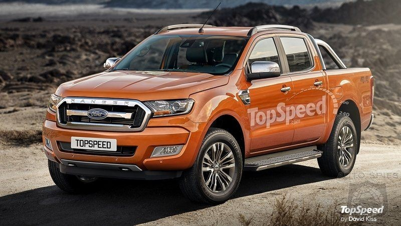 when is the 2019 ford ranger coming out 2017 2018 2019 ford price release date reviews. Black Bedroom Furniture Sets. Home Design Ideas