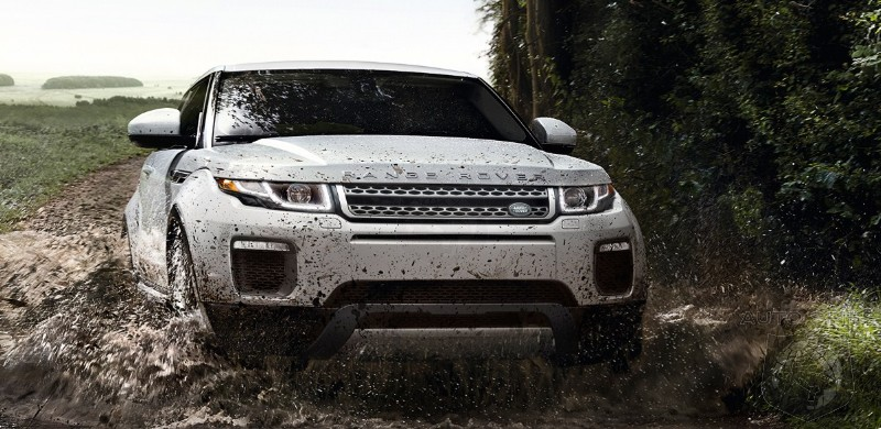 price auto discovery new the india landrover cars photos rover news reviews main express financial land in