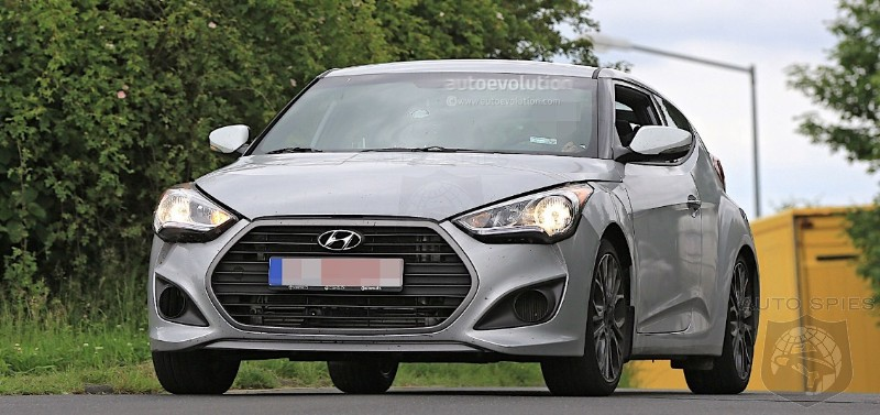 2018 hyundai veloster. modren hyundai 2018 hyundai veloster  you can call it the  inside hyundai veloster
