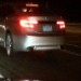 Fred Khaz ...What us up with Hyundai Azera ? manufacturer plate, funny looking exhaust...