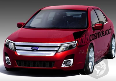 http://www.autospies.com/images/users/naami/2010%20Ford%20Fusion.jpg
