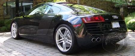 Audi R8 shows up on the eBay auction block - AutoSpies Auto News Audi R Auction on audi quattro, audi tt, audi q7, audi rs5, audi r10, audi 8 series, audi rs, audi a4, audi suv, audi s5, audi r8r, audi 4 door, audi rs8, audi coupe, audi a10, audi rs6, audi s8, audi r3, audi a8, audi r7,