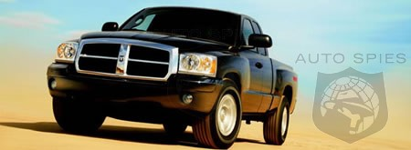 2014 Dodge Dakota http://newcars.pdffilesdownload.com/models/2014-dodge-dakota-news