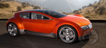 Forget the Volt: Chrysler's plug-in hybrids will do 0-60 in less than 4 seconds - AutoSpies Auto ...