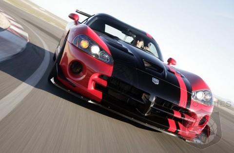 Dodge Viper 2010 Acr. Dodge+viper+2010