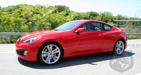 2010 hyundai genesis coupe 3 8 reviewed autospies auto news. Black Bedroom Furniture Sets. Home Design Ideas