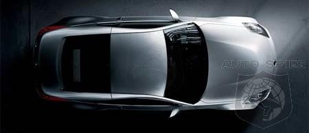 Next Generation Nissan U0027Zu0027 Will Get Dual Clutch From GT R