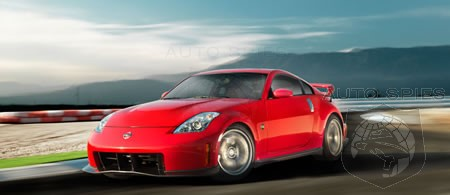 http://www.autospies.com/images/users/omarrana/nissan_350z_front_news_image_red.jpg