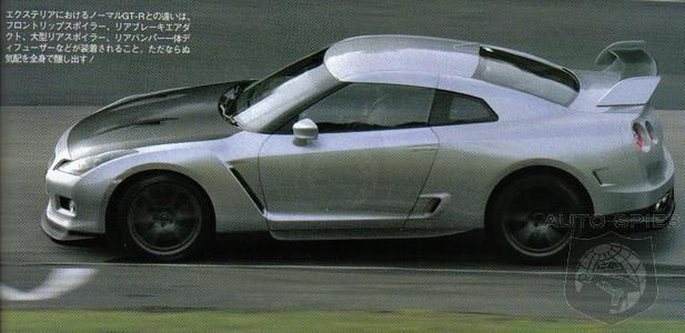 El Primer Auto deportivo 100% Mexicano Nissan_gt_r_unknown_japan_mag_scan