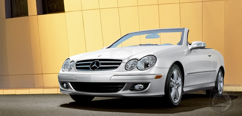 Best Hybrid Cars Top Picks And Reviews At Consumersearch