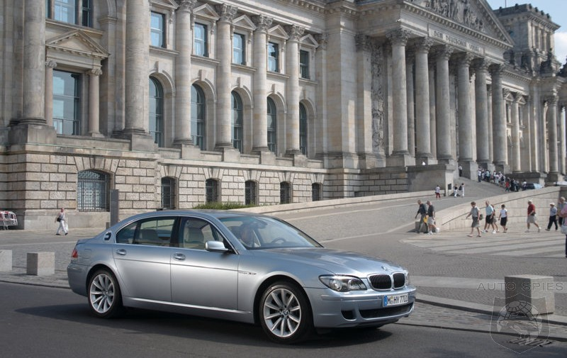 Top 10 New and Upcoming Green Cars: Which is the best?
