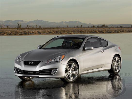 2010 Genesis Coupe 1 %28544X408%29