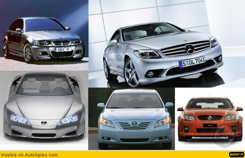 What is the BEST car brand...and why?