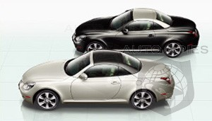 http://www.autospies.com/images/users/tryme/main/2010_lexus_sc430_eternal_jewel_edition.jpg