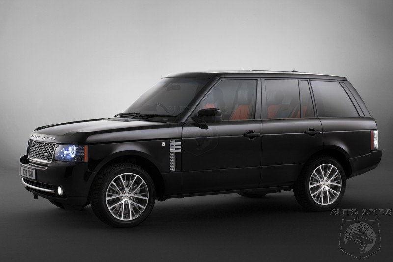 http://www.autospies.com/images/users/tryme/main/2011_range_rover_autobiohraphy_black_anniversary_40th_limited_edition_3.jpg