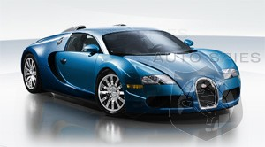 bugatti what financial crisis autospies auto news. Black Bedroom Furniture Sets. Home Design Ideas
